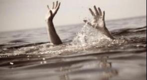 العثور على جثة شاب غرق في بحيرة طبريا