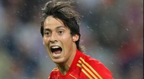 مورينيو يطالب بضم اللاعب دافيد سيلفا