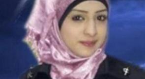 لائحة اتهام ضد قاتل الفتاة ميناس قاسم من القدس
