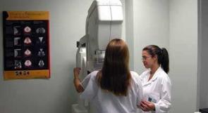 خلايا سرطان الثدي تعطل جهاز المناعة