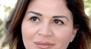 إلهام شاهين: هناك أحزاب عرضت على خوض انتخابات الشعب على قوائمها