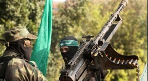 """هآرتس"": حماس تخوض حرب عقول مع إسرائيل"