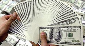 الكويت تتبرع بـ 50 مليون دولار دعماً للإصلاحات الاقتصادية في فلسطين