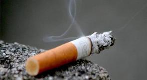 التدخين يزيد خطر الإصابة بإعتام العين