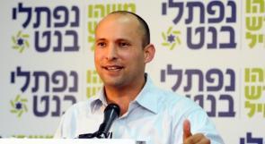 وزير إسرائيلي: تل أبيب تطمح لصفقة مع طهران لإزالة مشروعها النووي