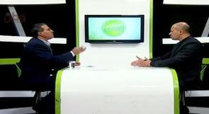 """بالفيديو... حمدان: الرتب العسكرية والمدنية العليا لا تدفع رسوم المغادرة عبر """"الكرامة"""""""