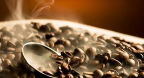 """""""كيمياء القهوة"""""""