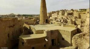 عمره 200 عاماً.. افتتاح مسجد في مصر