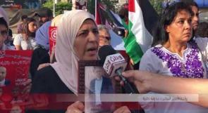 قدري أبو بكر لوطن: الأسير بسام السايح يمكث الآن في العناية المكثفة بسبب الإهمال الطبي من قبل ادارة سجون الاحتلال