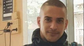جريمة جديدة في الداخل المحتل.. مقتل الشاب خليل خليل في حيفا