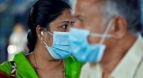 هل يصبح فيروس كورونا وباءً عالميا في الأيام القادمة؟