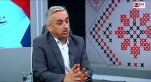 اتحاد موردي الادوية لوطن: الشركات غير قادرة على توريد الادوية بسبب الديون المتراكمة على الحكومة والتي وصلت الى 570 مليون شيكل