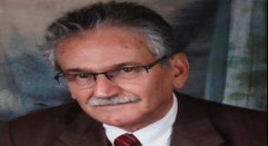 """""""أنا وصديقي الحمار"""" للكاتب محمود شقير على لائحة الشرف العالمية لأدب اليافعين"""