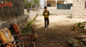 الطفل محمد يناشد رئيس الحكومة ووزيرة الصحة عبر وطن لتوفير العلاج له