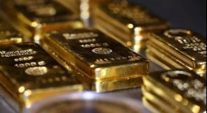 الذهب يعوض بعض خسائره بفضل التقاط الدولار لأنفاسه