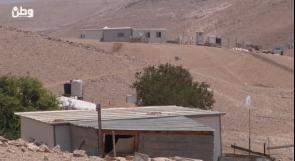 البدو الفلسطينيون .. حكاية ترحيل مستمرة