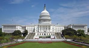مجلس الشيوخ الأمريكي يصوت بأغلبية لفرض عقوبات ضد السعودية