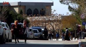 الملاحقة والاعتقال.. سيف مسلط على رقبة الحركة الطلابية