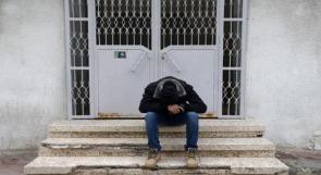من يرفع القهر والحصار عن شباب غزة؟