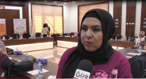وزارة العدل لـ وطن: قانون جديد لحماية الأسرة من العنف سيرى النور خلال أيام