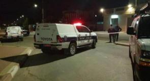 مقتل شاب وإصابة آخرين بجرائم منفصلة في الداخل المحتل