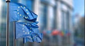 """الاتحاد الأوروبي: """"قلقون بشأن استخدام إسرائيل القوة المفرطة بحق القاصرين الفلسطينيين"""""""