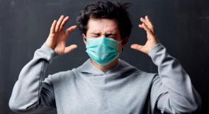 دراسة تحذر من تأثير خطير لكورونا يستمر بعد الشفاء