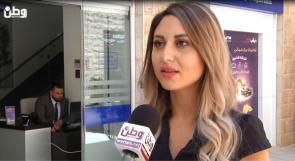 بالفيديو ... البنك الوطني يطلق اول مركز خدمات جمهورٍ رقمي