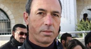التجمع الديمقراطي الفلسطيني خيارٌ لمنع التصفية