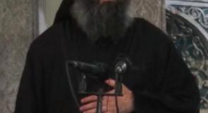 العراق تقرر إعدام نائب أبو بكر البغدادي