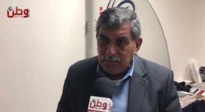 فيديو: حلقة نقاش حول التجمع الديمقراطي الفلسطيني.. شروط النجاح واحتمالات الفشل