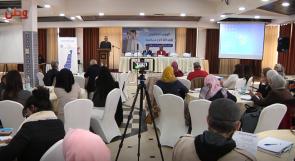 مؤتمر العدالة: سياسة الحكومة السابقة غيّبت العدالة الاجتماعية ووسعت الفجوة بين الطبقات