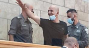 """كفر كنّا: محكمة الاحتلال تحكم على شاب بالسجن 28 شهراً على خلفية """"هبة الكرامة"""""""