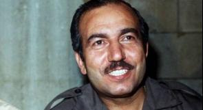ثلاثون عاما على رحيله.. الشهيد ابو جهاد لايزال يلهم المناضلين