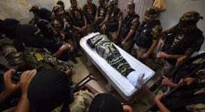 هدوء حذر في غزة .. سرايا القدس تتعهد بالرد والاحتلال يبقي على حالة الاستنفار والطوارئ
