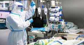 الصحة: الحالة الصحية للمصابين داخل العناية المكثفة مستقرّة