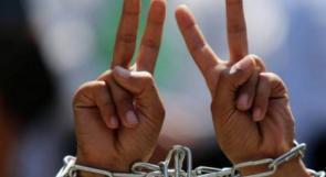 محكوم بالمؤبد.. الأسير فواز بعارة من نابلس يدخل عامًا في السجون