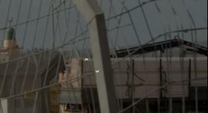 """إغلاق """"أبو سالم"""".. القتل البطيء لقطاع غزة"""