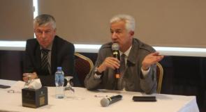 القطاع الخاص: سياسات الاحتلال تُقوض الاقتصاد والانتخابات التشريعية مدخل للتنمية