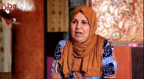 الحكومة في غزة تستجيب لصرخة معلمات رياض الأطفال عبر وطن
