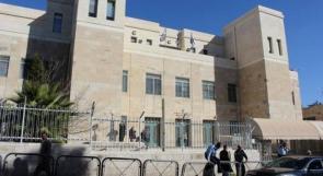 لتمجيده حزب الله.. الاحتلال يقدم لائحة اتهام ضد مواطن من حيفا بحجة التحريض