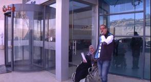 مستشفيات حكومية رحيمة على أوجاع المواطنين .. ومستشفيات خاصة يموت المريض على أبوابها