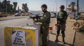 الأمم المتحدة: الاحتلال كلّف الفلسطينيين أكثر من 47 مليار دولار في 17 سنة