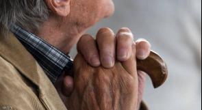 العلامات المبكرة الأكثر شيوعا للإصابة بالخرف