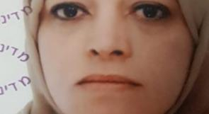 المحامية فاطمة النتشة لـوطن: تعرضت لاعتداء من جندي إسرائيلي على حاجز قلنديا