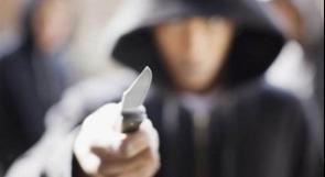 ارتفاع معدلات الجريمة في الداخل المحتل.. 57 ضحية منذ بداية العام