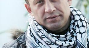 تحرر الأسرى الستة من سجن جلبوع إخفاق أمني إسرائيلي وانتصار للأسرى