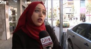 الفلسطينيون: العدوان على سوريا هو عدوانٌ على فلسطين
