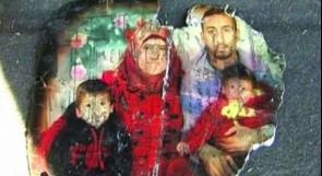 محكمة الاحتلال ترفض اعترافات مستوطن متهم بحرق عائلة الدوابشة