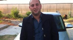 رحلة عذاب ووجع استمرت 45 يوما .. عائلة الممرض محمد أبو ستة تروي لوطن تفاصيل مرضه وعلاجه حتى وفاته